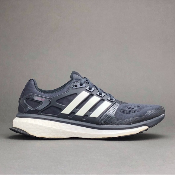 outlet store bbb51 559b4 adidas Shoes - EUC Adidas Energy Boost 2 ESM W